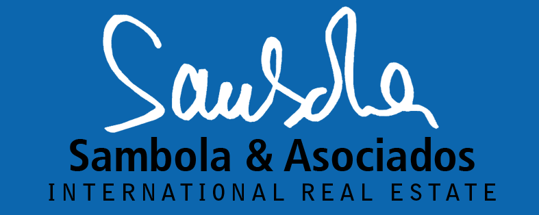 Sambola & Asociados | International Real Estate